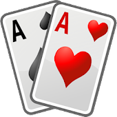 Solitaire Pro games