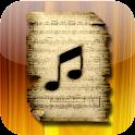 钢琴宝典专业版(手机专用) icon
