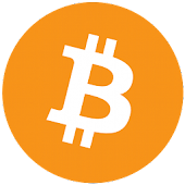 Bitcoin Live Wallpaper