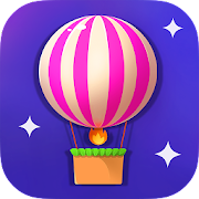 Game Fire Balloon - Buildit && Fly! APK for Windows Phone