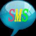 GSMS Trial logo