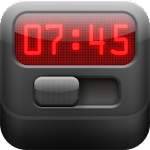 Night Alarm Clock 1.6.2