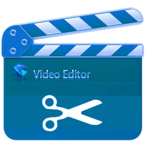 Video Maker free LOGO-APP點子