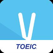 TOEIC Exam Vocabulary Free