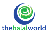 The Halal World