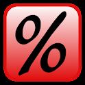 commerciale logo