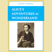 Alice in Wonderland (book)