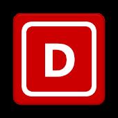 DualPanel2