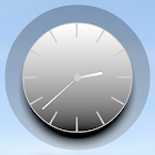 Moonshine Zooper Widget icon