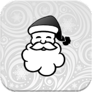 Santa - Photo Booth Pro 2018