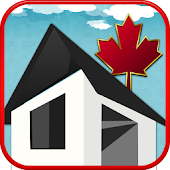 Canada Real Estate Investing