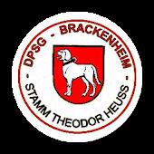 Pfadfinder Brackenheim