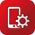 Vodafone Secure Device Manager APK for Kindle Fire