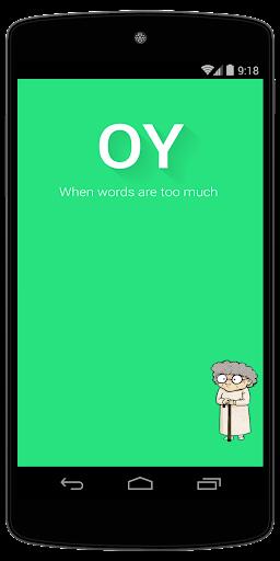 【免費社交App】OY-APP點子