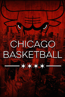 Chicago bulls google play voltagebd Image collections