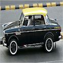Kerala Cab Taxi Fare logo
