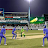 Best Cricket Games for Mobiles logo