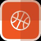 US Basketball News icon