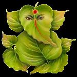 Powerful Ganesh Mantra