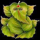 Powerful Ganesh Mantra icon
