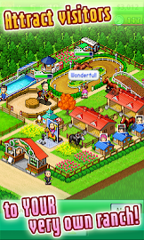 Pocket Stables Screenshot 10
