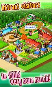 Pocket Stables v1.0.9