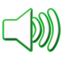 Z - Sounds for WhatsApp icon