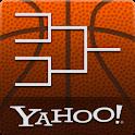 Yahoo! Tourney Pick'em