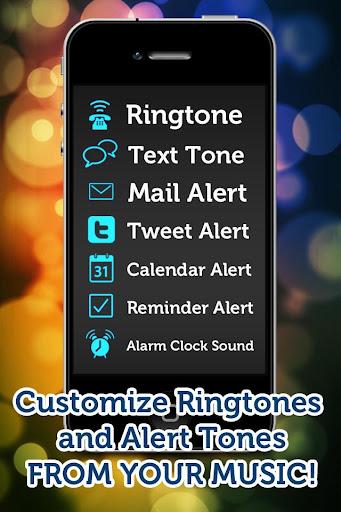 Skrillec Ringtones Free