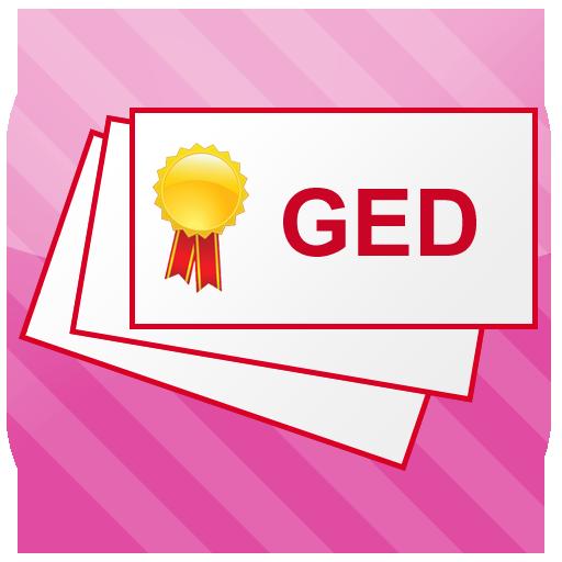GED Flashcards