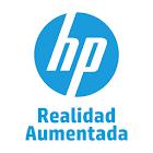 HP Realidad Aumentada icon