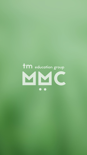 Multimedia College Northern