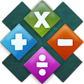 Math Games APK Descargar
