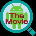 The Movie系検知アプリ icon