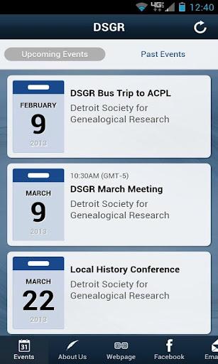 【免費教育App】DSGR-APP點子