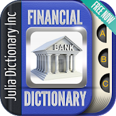Financial Terms Dictionary