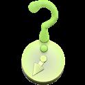 Chooser logo