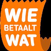 Wiebetaaltwat.nl