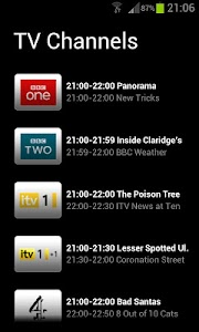 iBox Live TV Latest Version APK for Android   Android Video
