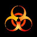 Junk Killer icon