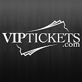 VIP Tickets - Concerts & Sports