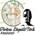 Divânu Lügati't-Türk atasozler icon