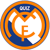 Foot Quizz Real Madrid Edition
