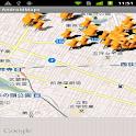 テスト用Mapアプリ logo