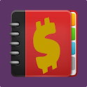 Savings Passbook icon
