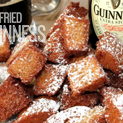 10 Best Deep Fried Cake Recipes   Yummly