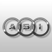 Auto Bretagne Import