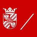 Library Groningen University icon