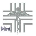 miaFarmacia Mini icon