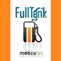 FullTank logo